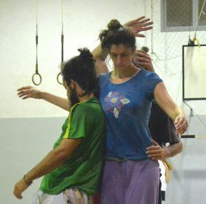 Catalina Chouhy