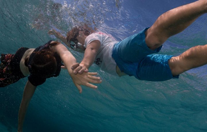 ci in water