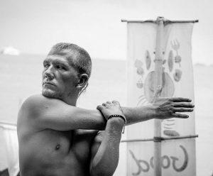 Kirill Popov